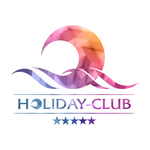 holidayclub.by
